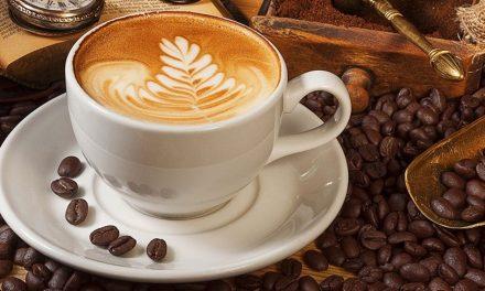 ¿Qué cadena vende el café más barato?
