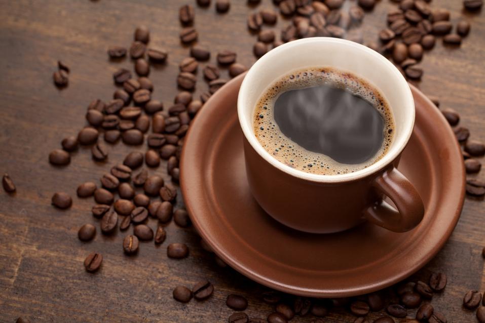 La Cafeína Fernanda Familiar