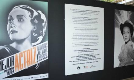 Reitera CDMX su compromiso con el arte, el cine y la cultura