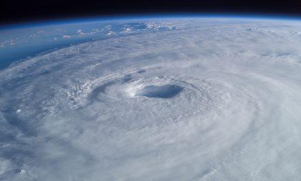 Se acerca la temporada de ciclones