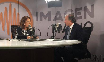 Podcast – Pobreza: el gran reto de México, entrevista con José Antonio Meade