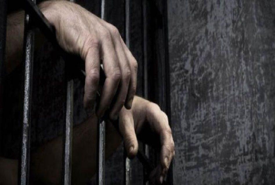 Encarcelan a homónimo de secuestrador en Edomex