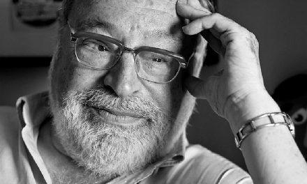 Fernando Savater no publicará más libros