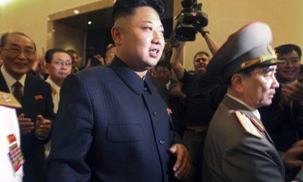 Adolescente hackea versión norcoreana de Facebook