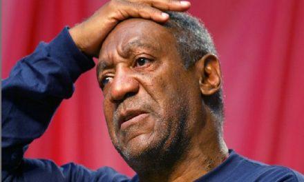 Juicio a Bill Cosby, por agresión sexual