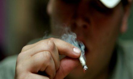 La legalización de la marihuana disminuye su consumo, según estudio en EEUU