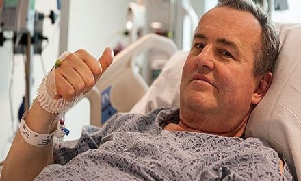 Primer trasplante de pene realizado en Estados Unidos