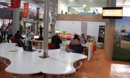 Inauguran en la CDMX Startup México
