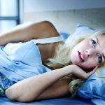 Ansiedad, insomnio… remedios rápidos y poco eficaces ¿Algún día vamos a aprender? (primera parte)