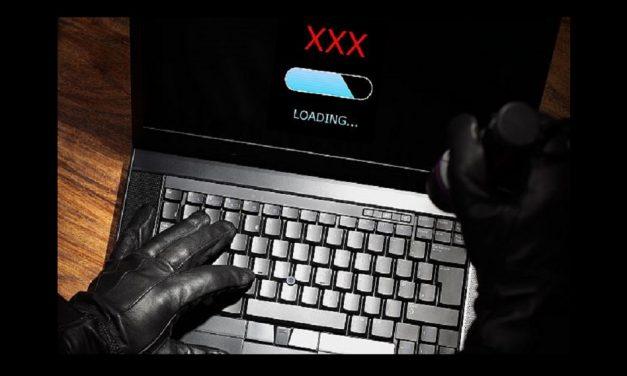 Hackean Pornhub