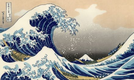 México no está exento de tsunamis