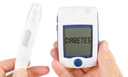 Podcast – Norma Rábago y Héctor Cruzado de Zoe Waters, hablan sobre el problema de la diabetes