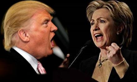 Profesor acierta a ganadores de elecciones en EE.UU desde 1984… ¡Y ya tiene ganador!