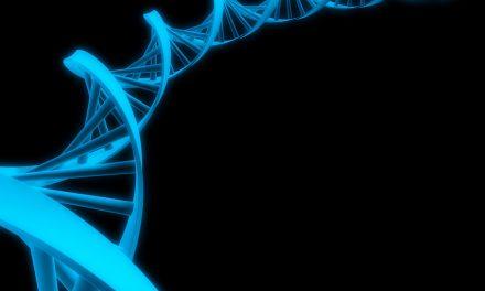 Nuestros genes y los tratamientos médicos