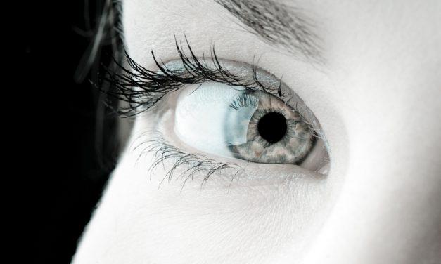 La tercera causa de ceguera: Los glaucomas