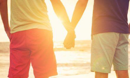 Iglesia niega que la OMS sacará la homosexualidad de su lista de enfermedades