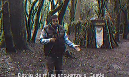 Jaime Maussan encuentra existencia de seres paranormales (en Stranger Things) ¡Y nadie hace nada!