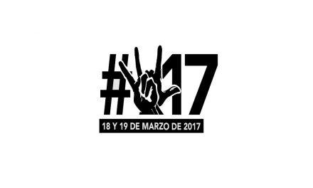 Ya están las fechas para Vive Latino 2017