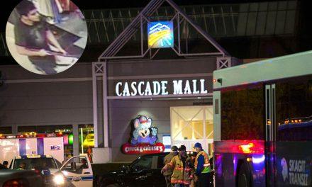 Son cinco los fallecidos por tiroteo en Seattle