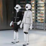 Chanel: Tecnología y moda