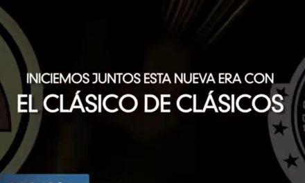 Ahora es TV Azteca la que trolea a Televisa -Video-