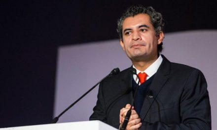 El PRI llama a autoridades a seguir investigación contra Duarte
