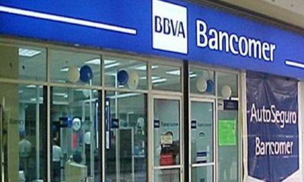 Bancos cerrados por día de muertos