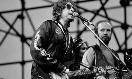 Bob Dylan sigue sin aparecer tras anuncio de Premio Nobel