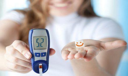 Mitos sobre la diabetes