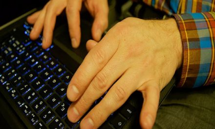Por juego en internet, adolescente muere en Brasil