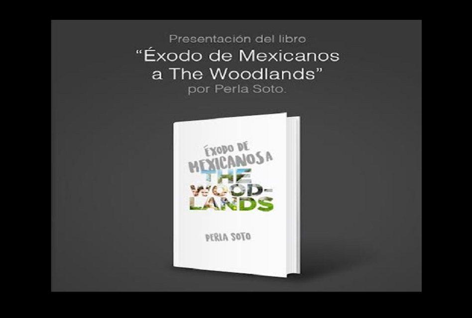 Éxodo de Mexicanos a The Woodlands