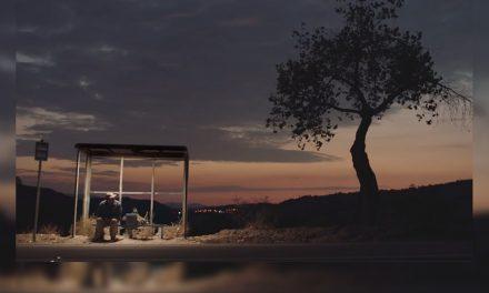 """""""The Journey"""" el comercial de Diego Luna para """"Jarritos"""" que habla sobre la inmigración"""