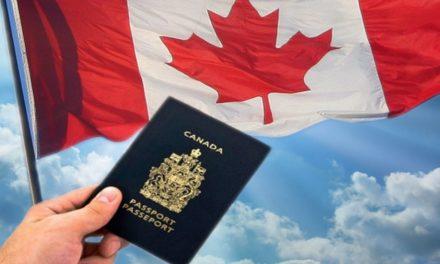 Es Oficial, mexicanos podrán volver a entrar a Canadá sin visa a partir de Diciembre