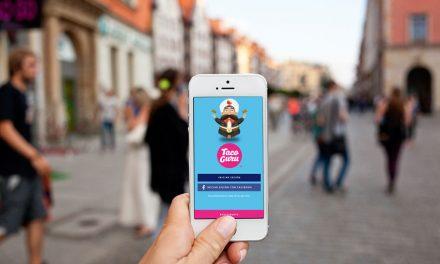 ¡Detengan todo! Ya tenemos la app para encontrar taquerías