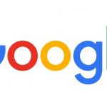 Google: El Año en Búsquedas 2016