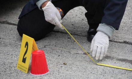 Matan a siete personas de una misma familia en Guerrero