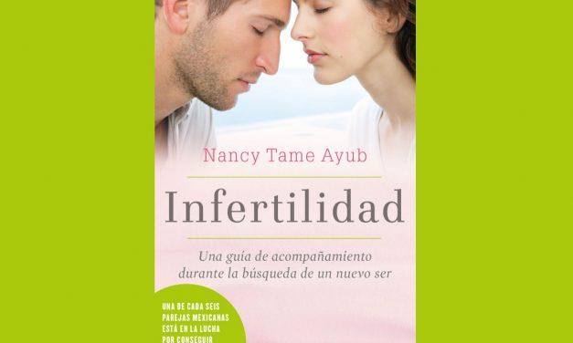El deseo de tener un hijo: Reproducción asistida para parejas infértiles, homoparentales y monoparentales