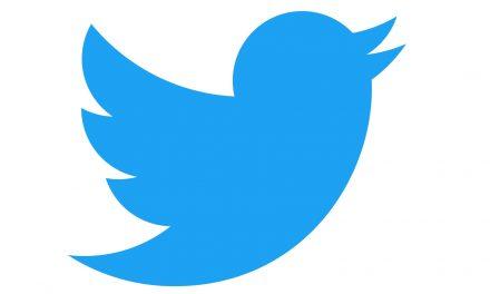 El año en Twitter