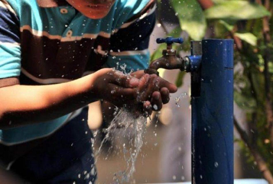 Triplicarán precio de agua en Tijuana