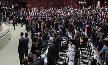 Diputados deberán comprobar gasto de bono de $150 mil; Morena rechaza subvención