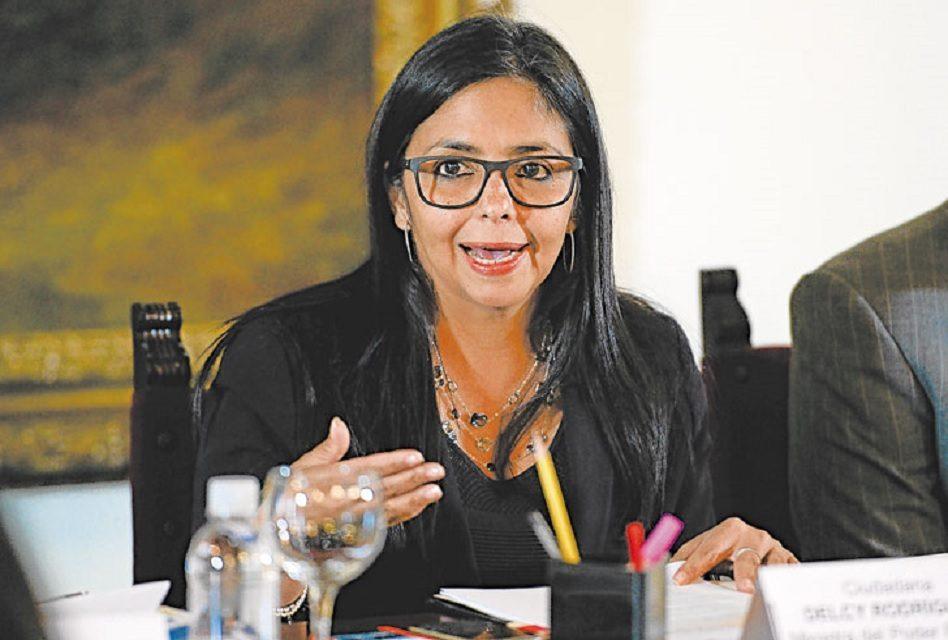 Suspenden a Venezuela de Mercosur cuando debía asumir presidencia del bloque