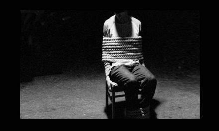 Torturan y asesinan a un niño por violación inexistente