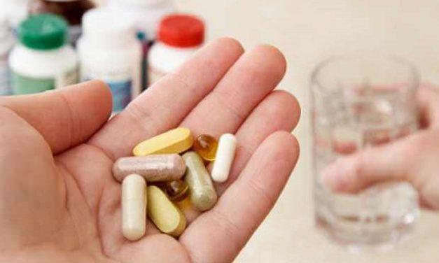 ¿Por qué tomar probióticos y prebióticos?