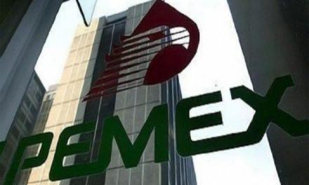 Pemex pide evitar compras de pánico