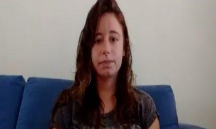 Turista argentina relata intento de violación en Playa del Carmen