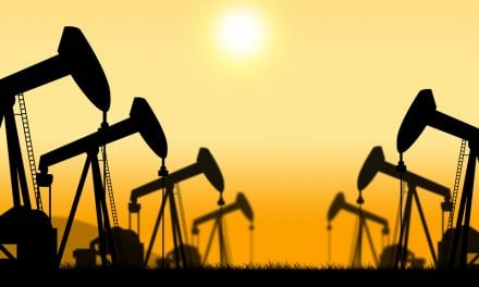 México pacta con OPEP y reducirá producción petrolera