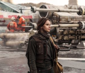 rogue-one-6
