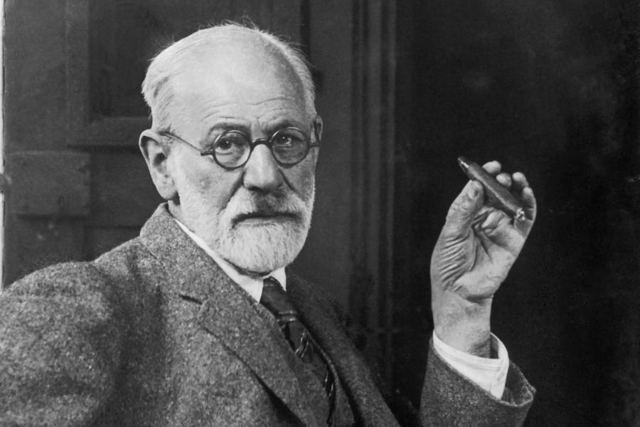 Resultado de imagen de Freud