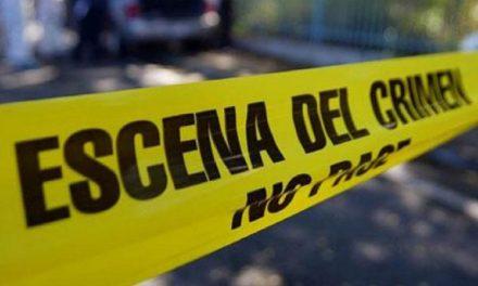 Encuentran 12 cuerpos mutilados en Manzanillo