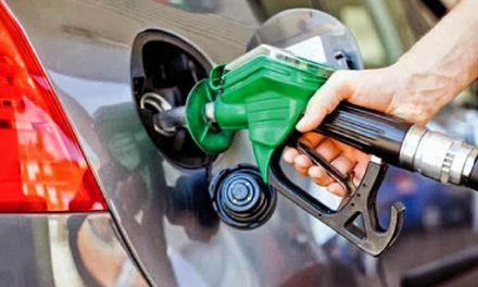 Un dispositivo ofrece ahorrar hasta 40 por ciento en gasolina, gas y diésel